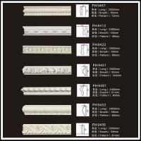 China Cornice For South Africa on sale