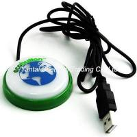 Buy cheap Consumer Electronics(16)  Eco button product