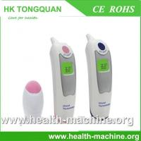 Quality Bluetooth digital non contact infrared thermometer with FDA approved wholesale