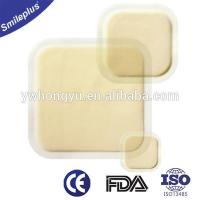 Quality Hydrocolloid Bandage Promote Wound Healing Anti-abrasion Water-resistant wholesale