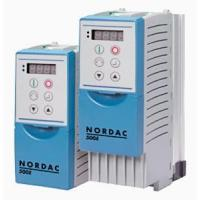 Buy cheap NORD Converter from wholesalers