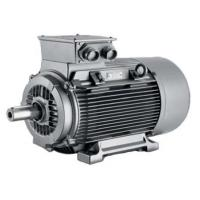 Buy cheap Power Transmission Product Name:ABB Motor from wholesalers