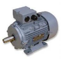 Buy cheap Power Transmission Product Name:DUTCHI Motor from wholesalers