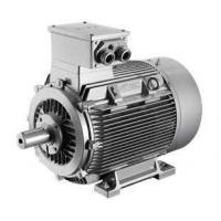 Buy cheap Power Transmission Product Name:SIEMENS Motor from wholesalers