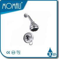 Quality Basin Faucets concealed thermostatic shower valve M62024-524C wholesale