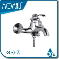 China Basin Faucets M31025-535C on sale