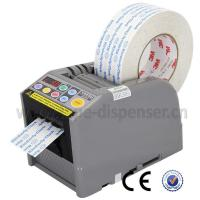 Buy cheap ESD Automated Tape Dispenser ZCUT-9P from wholesalers