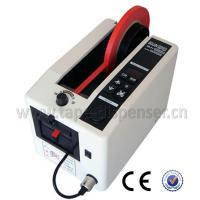 Buy cheap Electronic Table Top Tape Dispencer M-1000S from wholesalers