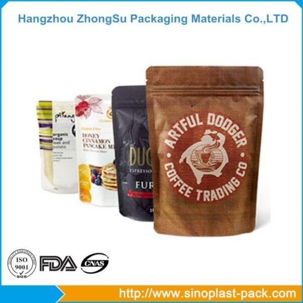 Quality Food Grade Packaging Film for sale