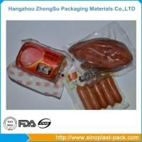 Buy cheap Food Grade Packaging Film product
