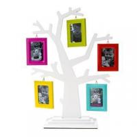 Quality Photo frame Family tree assorted frames(PT100380)Present TimeHK$290more info wholesale