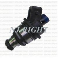 Buy cheap Fuel Injectors Bosch Fuel Injector 0280156006 for Buick Gl8 product