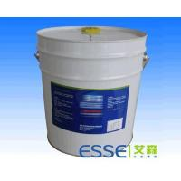Quality ES-423 Spraying pretreatment cleaning agent wholesale