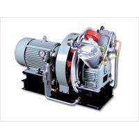 Buy cheap Marine air compressor from wholesalers