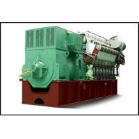 Buy cheap Spare parts for MAN7L32/40 from wholesalers