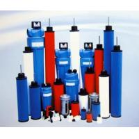 Buy cheap Spare parts for ALUP air compressor from wholesalers