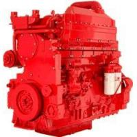 Buy cheap Spare parts for CUMMINS K19 series from wholesalers