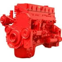 Buy cheap Spare parts for CUMMINS M11 series from wholesalers