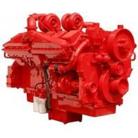 Buy cheap Spare parts for CUMMINS K38 series from wholesalers