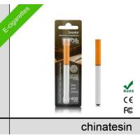 Buy cheap Electronic Cigarette ID:756 product