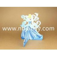 Quality Disney princess craft kits for DIY wholesale