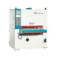 Quality Sander Machine - Wide Belt Sanders, Belt Sander, Wide Belt Sanding, Surface Sander wholesale
