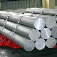 Buy cheap Aluminum Billets product