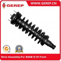 China SAAB 9-7X front strut assembly 171341 on sale