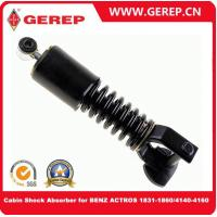 Quality MERCEDES-BENZ ACTROS 1831-1860 4140-4160 Cabin Shock Absorber 943 890 12 19 wholesale
