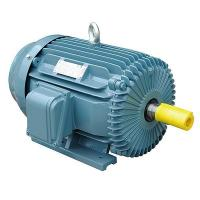Buy cheap IEC MOTOR JMN Series Premium Efficiency three phase Motor 60Hz product