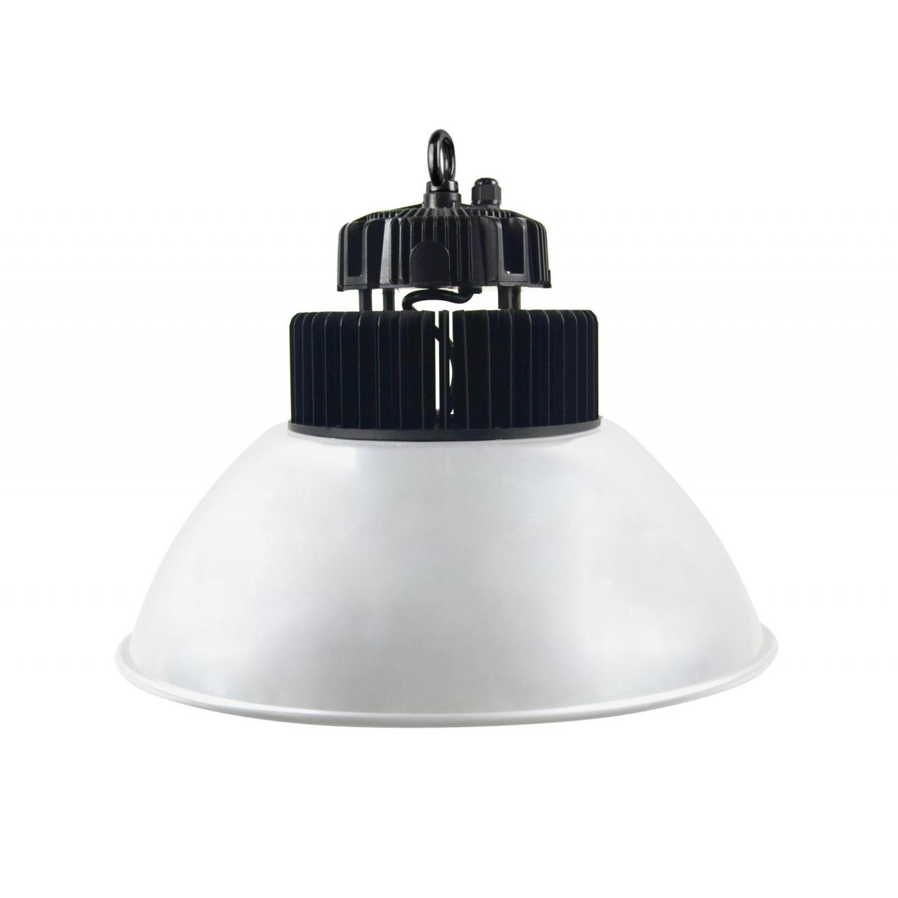 Meanwell Driver 160W LED high bay light