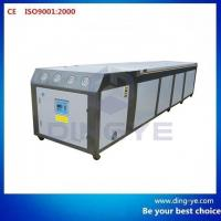 Quality QZB Series Ice Block Machine wholesale