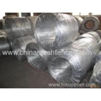 China GI WIRE BUILDING WIRE GALVANIZED IRON WIRE MANUFACTURERS on sale