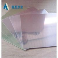 Quality PRODUCTS AL Alloy Aluminum sheet 6061 price wholesale
