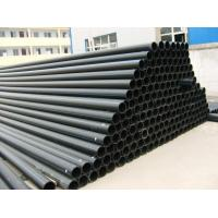 "ISO4427/AS/NZS4130 Standard 12"" HDPE pipe price"