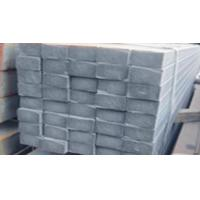 Quality Gray cast iron bar wholesale