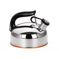 Buy cheap Household Cookware Kettle with Copper product