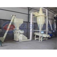 Buy cheap Cyclone dust collector product