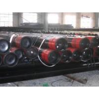 Quality Casing Steel Pipe wholesale