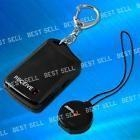 Cheap Anti Theft Alarm Alarms For Sale for sale
