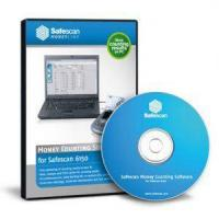 Quality MCS 2.0 PC Software For Note Counters Back Office Software and Printers For Sale wholesale