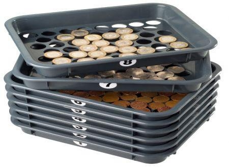 Cheap Coin Sorter CS100 Coin Mate Coin Sorters For Sale for sale