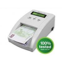 Quality CD200 Counterfeit Detector For Euro, USD and Other Currencies Counterfeit Detectors For Sale wholesale