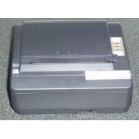 Quality Nippon TH-82 Receipt Printers For Sale wholesale