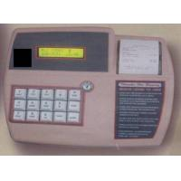 Buy cheap NS10 Portable Cash Registers For Sale from wholesalers