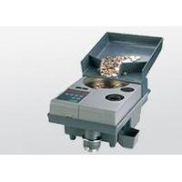 Quality Coin Counter CC2 Coin Counters For Sale wholesale