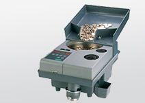 Cheap Coin Counter CC2 Coin Counters For Sale for sale