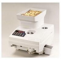 Quality CC1550 Coin Counters For Sale wholesale
