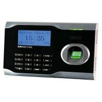 Quality TA-850 Time Attendance Systems For Sale wholesale