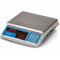 Quality SB140 Money Counting Scales For Sale wholesale